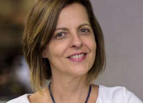 Vera Cabral, diretora de educação da Microsoft Brasil, diz que a tendência é os estudantes terem certificações parciais ao longo do processo de aprendizagem para irem tentando posições no mercado de trabalho desde cedo.