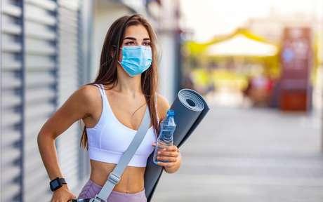 Mortes por doenças do coração aumentam com a pandemia