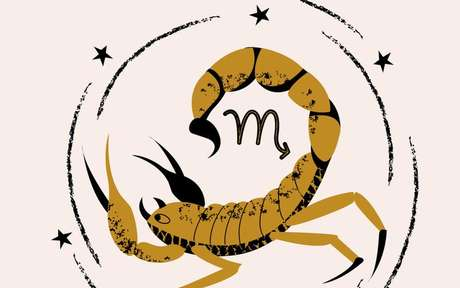 Saiba mais a respeito da personalidade do oitavo signo do zodíaco - Shutterstock