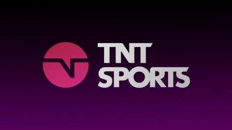 Nova no mercado brasileiro, a TNT Sports, antigo Esporte Interativo, mudará de dono pela quarta vez em nove anos (Foto: Divulgação/TNT Sports)