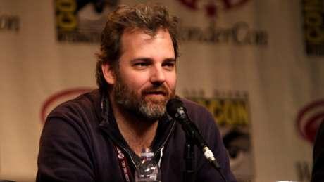 Dan Harmon, criador de Rick and Morty, fará nova animação com curadoria em blockchain e produtos NFT