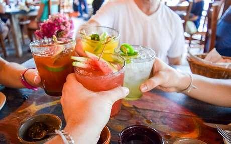 Conheça o drink ideal do seu signo - Shutterstock