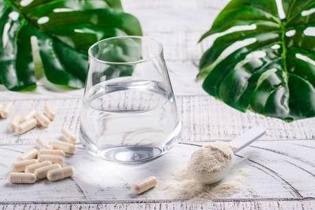 A reposição dessa proteína pode ser feita pela alimentação adequada e procedimentos dermatológicos