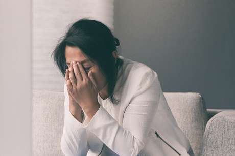 Psicóloga destaca a importância de procurar ajuda profissional