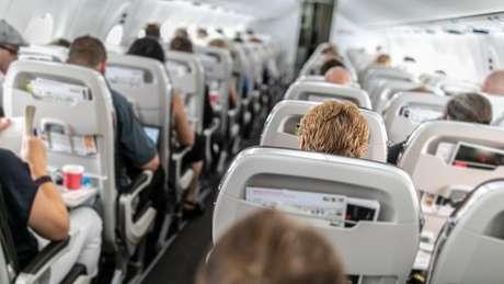 Desde 14 de maio, Brasil restringiu a chegada de voos vindo da Índia e de outros três países