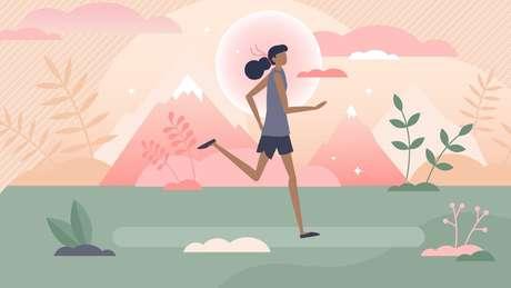5 dicas para inserir novos hábitos na rotina!