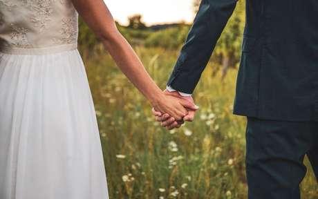 Conheça os signos que vibram fidelidade no relacionamento e na amizade - Shutterstock