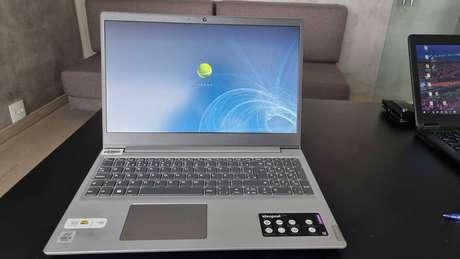 Laptops são os mais procurados para home office na Aluga.com