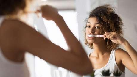Esclareça suas dúvidas sobre higiene bucal!