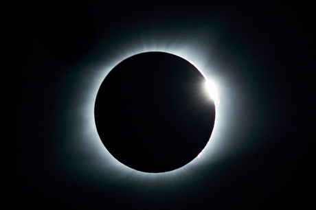 eclipse lunar de 26 de maio
