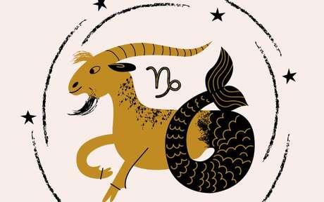 Saiba mais a respeito do décimo signo do zodíaco - Shutterstock