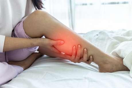 Covid-19 pode apresentar sintomas cardiovasculares