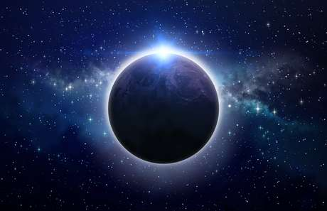 Começa a temporada de eclipses em Gêmeos e Sagitário