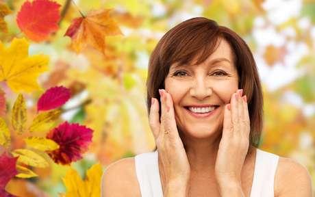 10 passos para desacelerar o processo de envelhecimento