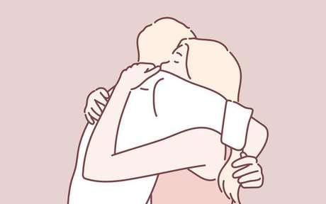 Mantenha a harmonia da sua relação amorosa com esses salmos iluminados - Shutterstock