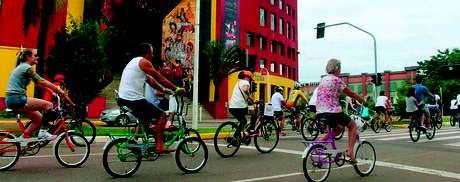Cidade catarinense utilizou Waze for Cities para criar iniciativa que 'devolveu' 72 horas por ano aos moradores com mudanças na estrutura viária