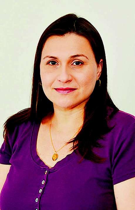 Haydée Svab, pesquisadora em Mobilidade Urbana e Cidades Inteligentes, alerta sobre vulnerabilidade de gênero