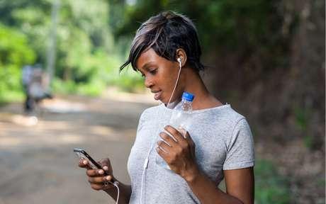 Hábitos saudáveis: como alcançá los em apenas 21 dias?