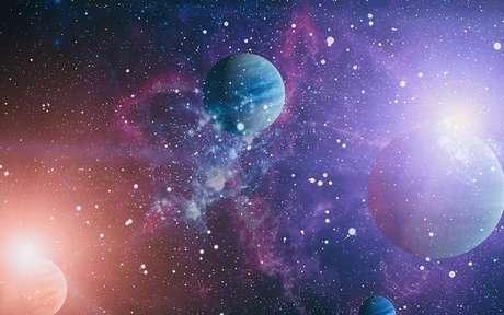 Veja como o movimento do astro pode influenciar seu signo e sua vida -