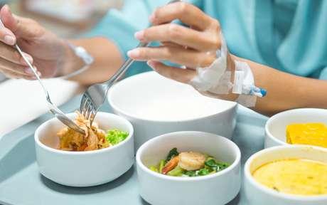 Cirurgia: Conheça 5 alimentos que vão te ajudar na recuperação
