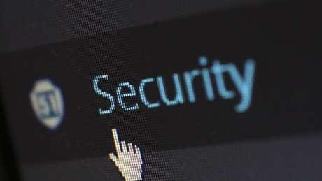 Senhas fortes dificultam o trabalho dos hackers