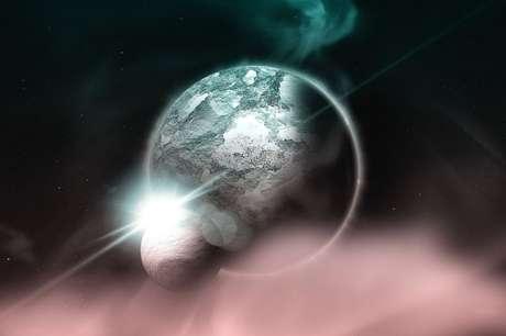 mercurio-retrogrado