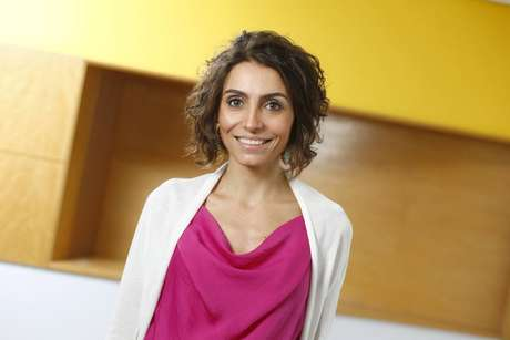 Tathiane Piscitelli, professora da FGV Direito SP.