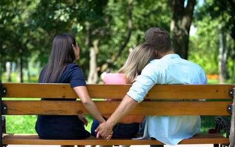 Garanta a fidelidade do seu parceiro com essas simpatias - Shutterstock