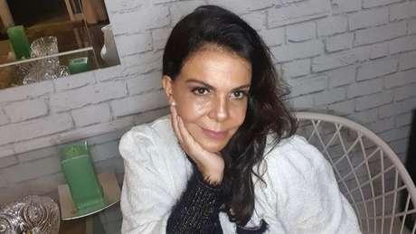 Sula fez sua estreia na TV interpretando Quirá em