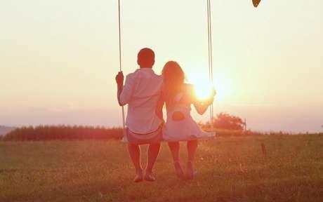 Saiba mais sobre o trânsito de Vênus que dará mais romantismo aos relacionamentos -