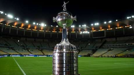 AConmebol divulgou, nesta quarta-feira, a tabela detalhada das oitavas de final daCopa Libertadores.