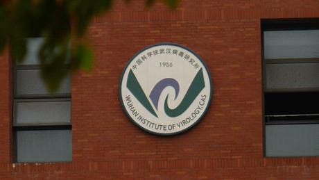 O Instituto de Virologia de Wuhan é uma das instituições científicas de maior prestígio da China