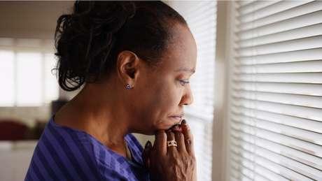 Depressão: causas e tipos de doença