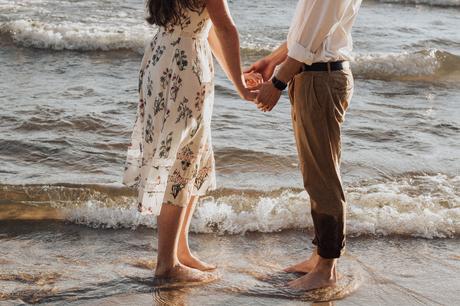 numerologia satisfação relacionamento
