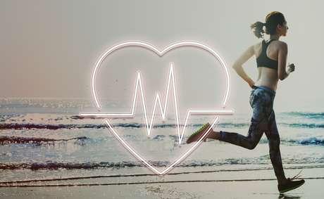 Mais de 300 mil mortes anuais estão ligadas a problemas no coração