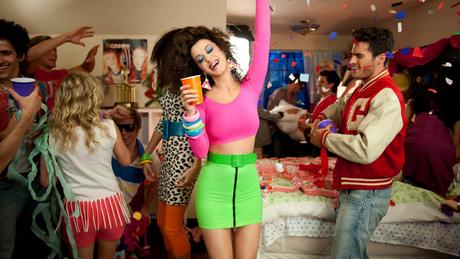 Artistas como Katy Perry, Lady Gaga e Beyoncé integram a lista; confira