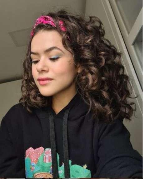 Maisa Silva. Reprodução/Instagram: @maisa