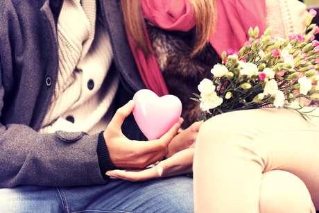 É importante que os casais se preservem e mantenham uma vida sexual saudável