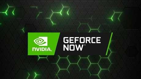 O que é o GeForce Now?