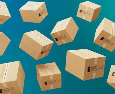 Embalagem de papel com tecnologia antiviral, antibacteriana e antifúngica produzida pela Irani Papel e Embalagem