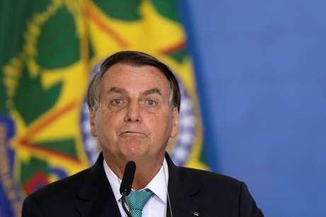 Orçamento secreto de Bolsonaro pode configurar crime de responsabilidade