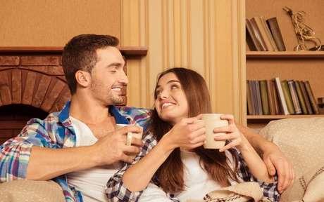 Essas dicas irão melhorar a sua relação no mês dos namorados - Shutterstock