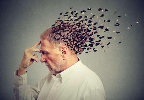 Perda de memória à curto prazo e problemas de atenção são algumas das sequelas após o contágio da Covid-19