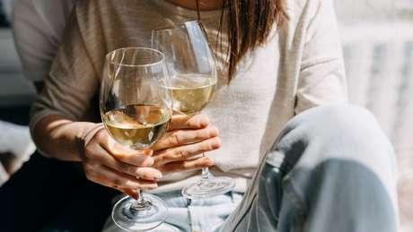 5 vinhos para embalar seu Dia dos Namorados!