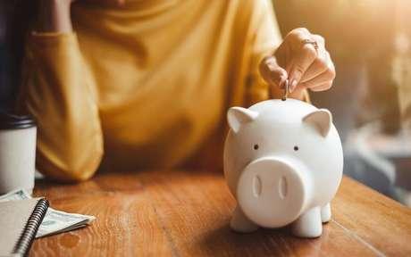 Quando o assunto é dinheiro esses signos são os mais cautelosos - Shutterstock
