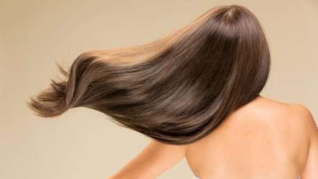Mega hair: mitos e verdades