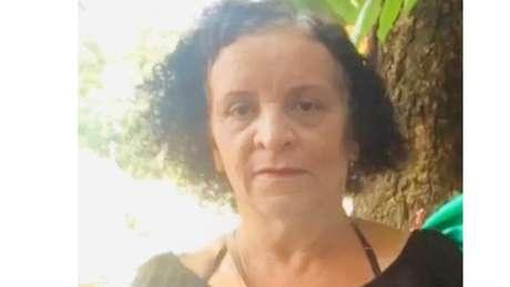 Morte de Maria foi usada por Bolsonaro durante live para tentar amenizar os riscos da covid-19, avalia a filha caçula da idosa