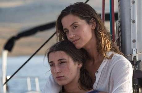 'Murina', nova parceria entre a brasileira RT Features e Martin Scorsese, será exibido em Cannes