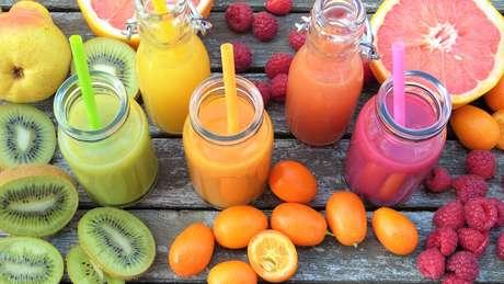 frutas-salada