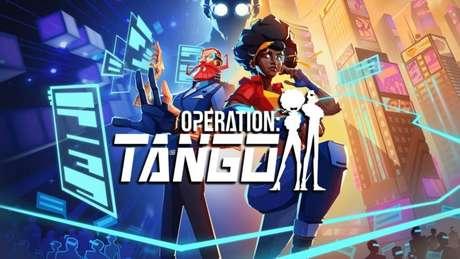 Operation: Tango foi um dos jogos da PS Plus de junho